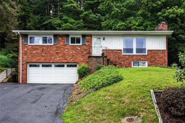 150 Dwellington Drive, Middlesex Twp, PA 16059 (MLS #1354916) :: Keller Williams Realty