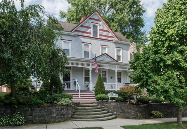 204 Frederick Ave, Sewickley, PA 15143 (MLS #1355373) :: REMAX Advanced, REALTORS®