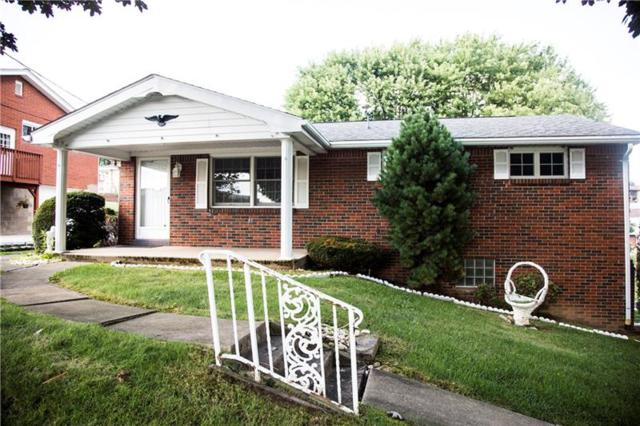10259 Taft St, North Huntingdon, PA 15642 (MLS #1355658) :: Keller Williams Pittsburgh