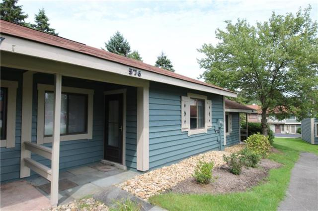 576 Laurel Court, Hidden Valley, PA 15502 (MLS #1355727) :: REMAX Advanced, REALTORS®