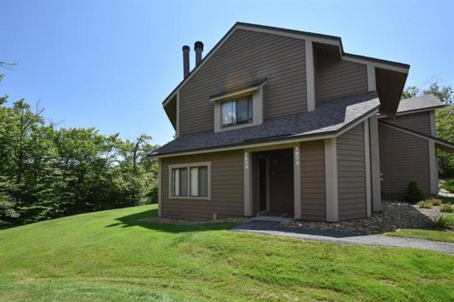 1173 Gristmill Ct, Hidden Valley, PA 15502 (MLS #1356030) :: Keller Williams Pittsburgh