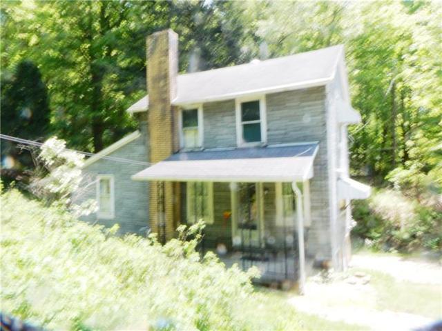 183 Upper Troy Hill Road #16201, Rayburn Twp, PA 16201 (MLS #1356323) :: REMAX Advanced, REALTORS®