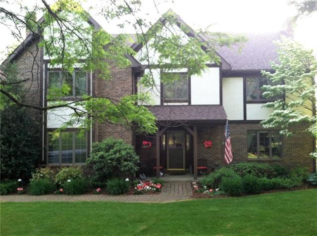 114 Greenview Dr, White Twp - Ind, PA 15701 (MLS #1356821) :: Keller Williams Pittsburgh