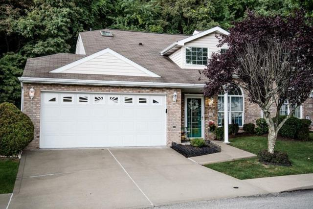 550 Newport Dr, Penn Hills, PA 15235 (MLS #1356844) :: Keller Williams Pittsburgh