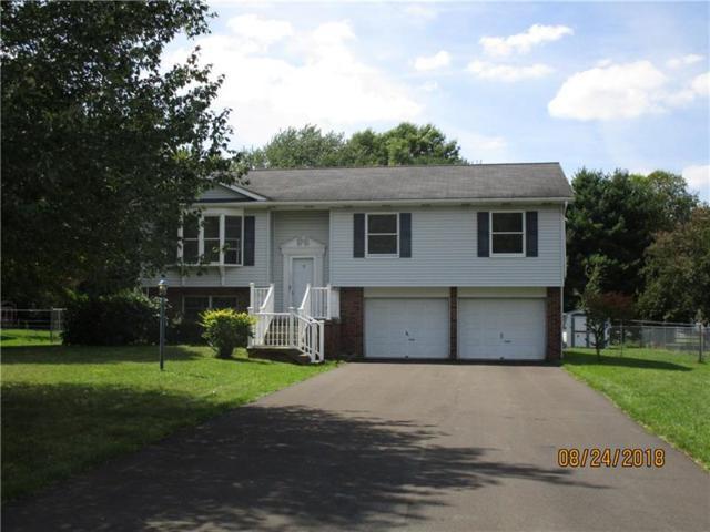 7 Southridge Rd, Hempfield Twp - Mer, PA 16125 (MLS #1357350) :: Keller Williams Realty