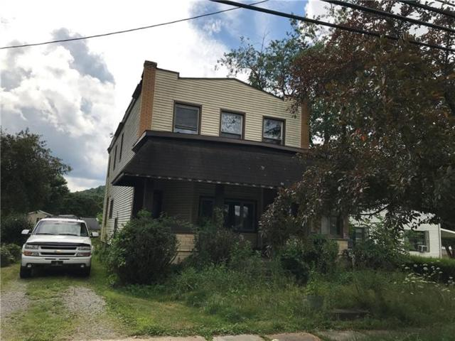 723 Main Street, North-Other Area, PA 16342 (MLS #1357435) :: Keller Williams Pittsburgh
