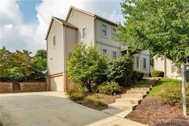 5004 Willow Creek Ct, Pine Twp - Nal, PA 15044 (MLS #1357500) :: Keller Williams Pittsburgh