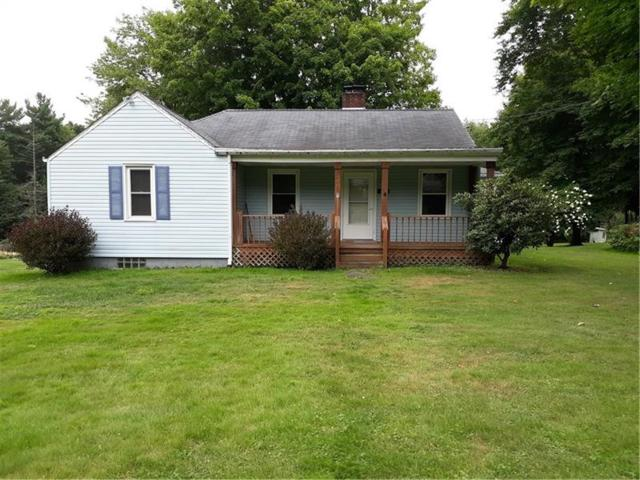 240 Dutch Ln, Hermitage, PA 16148 (MLS #1357921) :: Keller Williams Pittsburgh