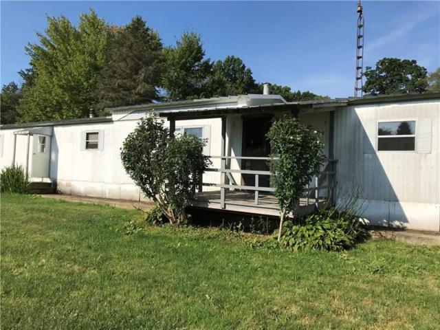 759 N Perry Hwy, Coolspring Twp, PA 16137 (MLS #1358910) :: Keller Williams Pittsburgh