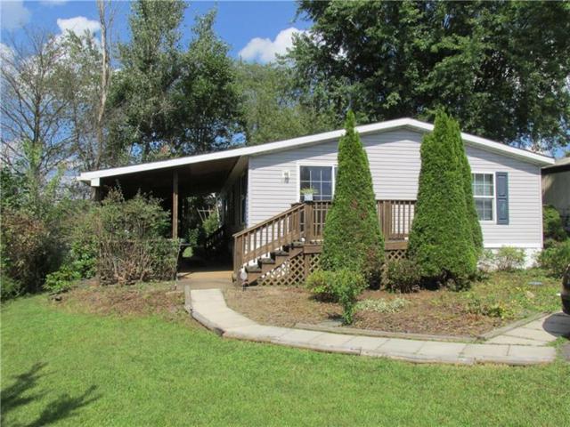 148 Troy Circle, Hempfield Twp - Wml, PA 15601 (MLS #1359433) :: Keller Williams Pittsburgh