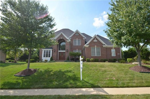 3002 Paige Place, Adams Twp, PA 16046 (MLS #1360040) :: Broadview Realty