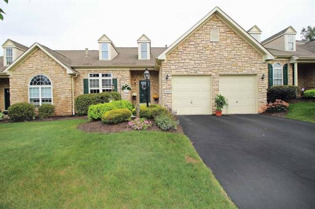 1059 Surrey Woods Drive, North Strabane, PA 15317 (MLS #1360226) :: Keller Williams Pittsburgh
