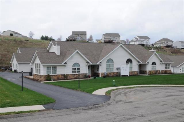 399 Saddlebrook Rd (Lot 27A), West Deer, PA 15044 (MLS #1360276) :: Keller Williams Pittsburgh