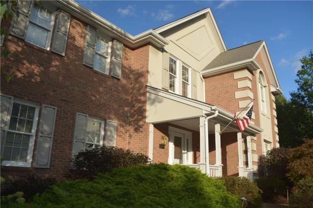 6000 West Grove Circle, Pine Twp - Nal, PA 15044 (MLS #1360681) :: Keller Williams Pittsburgh