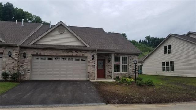 9B Cooper Lane, Murrysville, PA 15668 (MLS #1360682) :: Keller Williams Pittsburgh