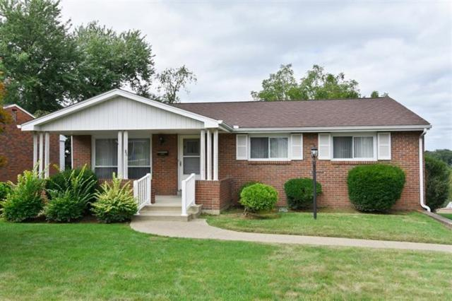 86 Corbett Avenue, Hempfield Twp - Wml, PA 15642 (MLS #1360848) :: Keller Williams Pittsburgh