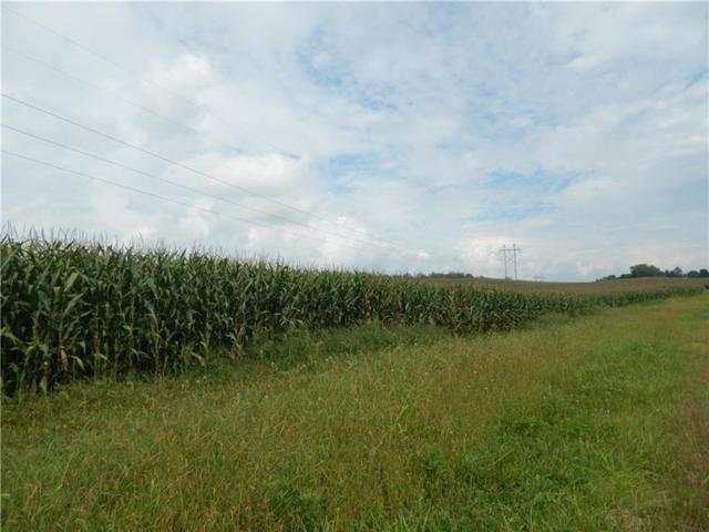 124 Mcwilliams, Hempfield Twp - Wml, PA 15601 (MLS #1361145) :: Keller Williams Pittsburgh