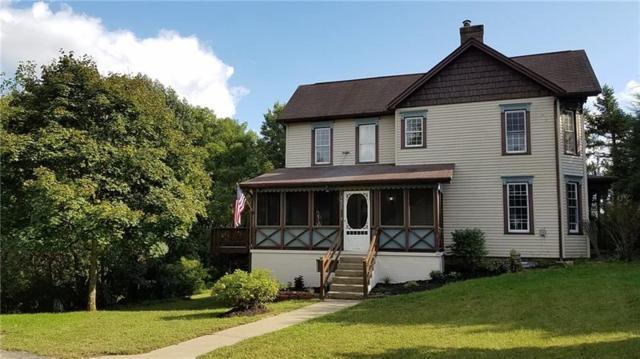 8476 Rt. 819, Hempfield Twp - Wml, PA 15601 (MLS #1361233) :: Keller Williams Pittsburgh
