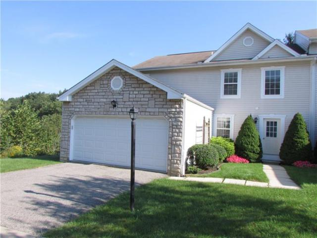 405 Pine Valley Dr, North Fayette, PA 15126 (MLS #1361522) :: Keller Williams Pittsburgh