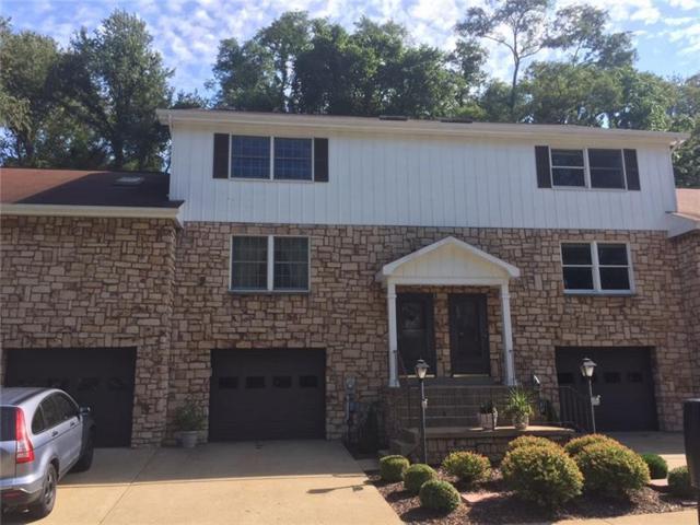 603 Forest Ridge Road, Forest Hills Boro, PA 15221 (MLS #1361604) :: Keller Williams Pittsburgh