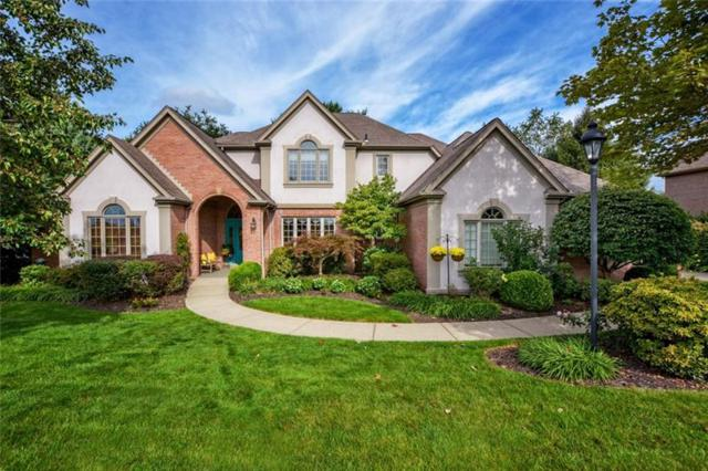 239 Whetherburn Drive, Pine Twp - Nal, PA 15090 (MLS #1362091) :: Broadview Realty