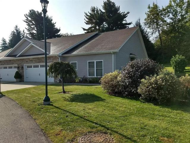 14 Maidstone Drive, White Twp - Ind, PA 15701 (MLS #1362143) :: Keller Williams Realty