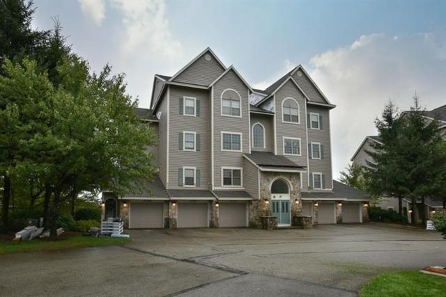 8121 Stonegate, Seven Springs Resort, PA 15622 (MLS #1362498) :: Keller Williams Realty