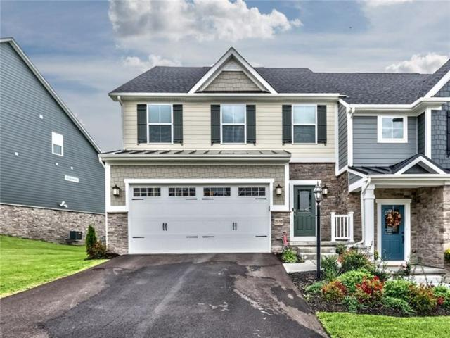 2510 Adele Court, Franklin Park, PA 15143 (MLS #1362611) :: Keller Williams Realty