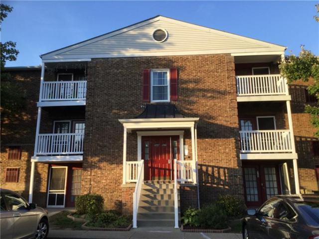 976 Wood Hollow Drive, Cranberry Twp, PA 16066 (MLS #1362962) :: Keller Williams Pittsburgh
