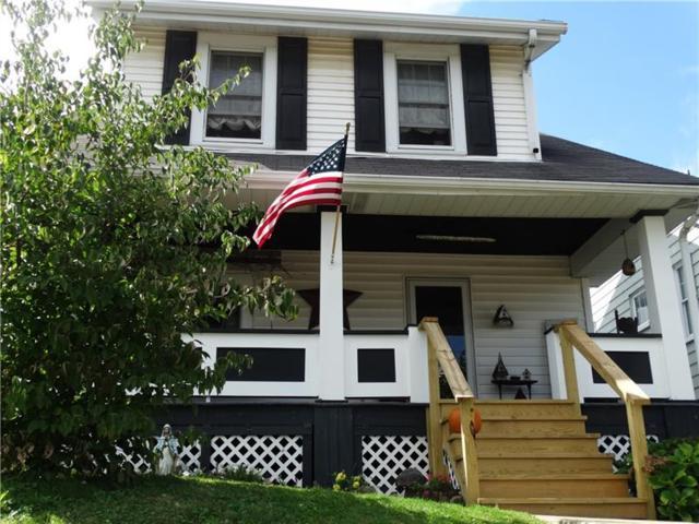 812 S Main Street, City Of But Se, PA 16001 (MLS #1363352) :: Keller Williams Realty