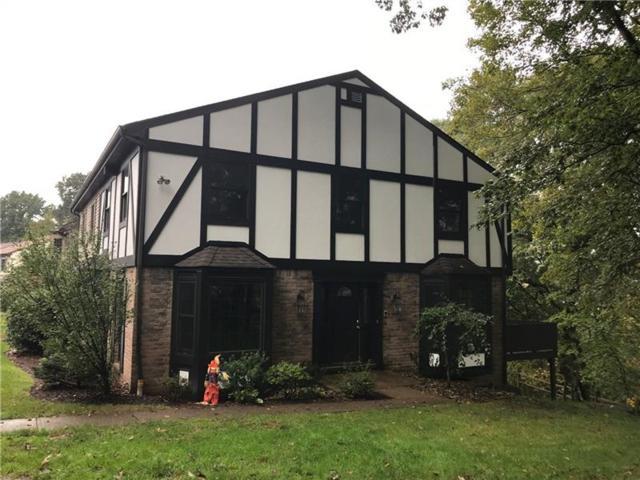 452 Edgetree Ln, Murrysville, PA 15668 (MLS #1363784) :: Broadview Realty