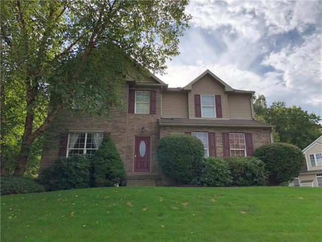 710 Winter Pine Dr, Adams Twp, PA 16046 (MLS #1363871) :: Keller Williams Realty