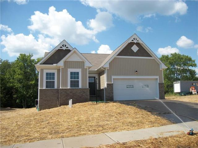582 Gardenia Drive, Rostraver, PA 15012 (MLS #1364023) :: Keller Williams Realty