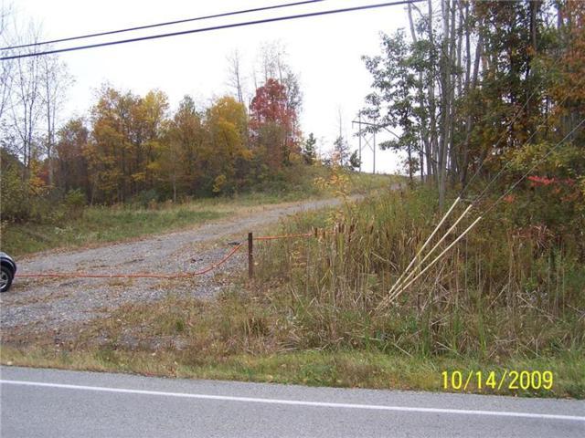750 North Branch Road, North Fayette, PA 15057 (MLS #1364079) :: REMAX Advanced, REALTORS®