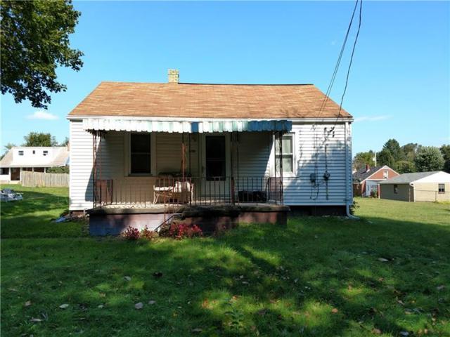 2788 Jack St, Hopewell Twp - Bea, PA 15001 (MLS #1364294) :: REMAX Advanced, REALTORS®