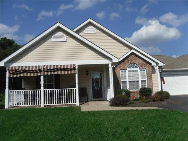 175 Rana Lane, Richland, PA 15044 (MLS #1364488) :: Keller Williams Realty