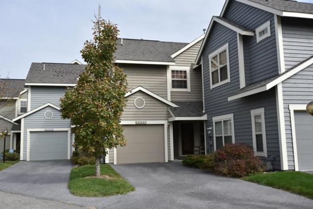 9045 Evergreen Ct, Seven Springs Resort, PA 15622 (MLS #1364539) :: Broadview Realty