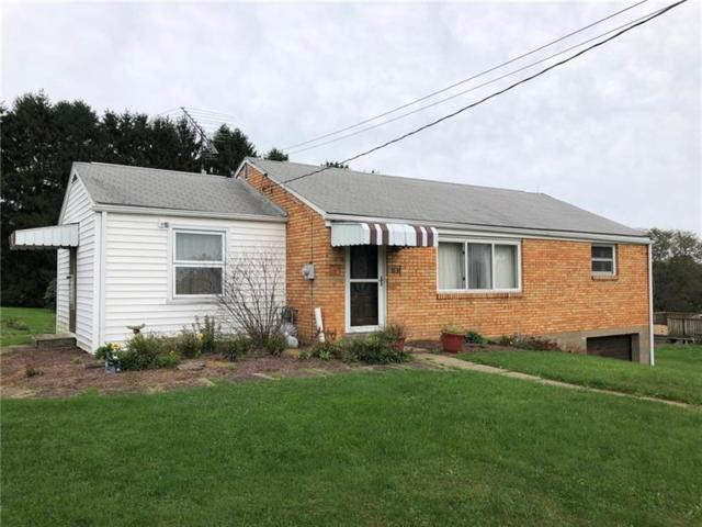 103 Fairlawn Dr, Center Twp - But, PA 16001 (MLS #1364839) :: Broadview Realty