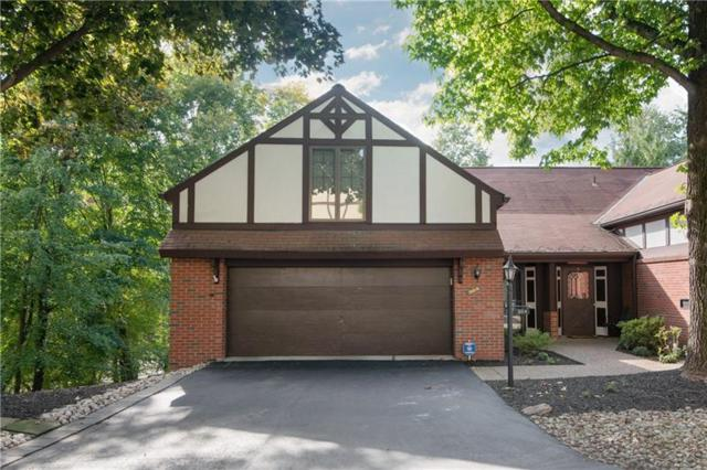 304 Trailside Drive, Aleppo - Nal, PA 15143 (MLS #1364906) :: Keller Williams Pittsburgh