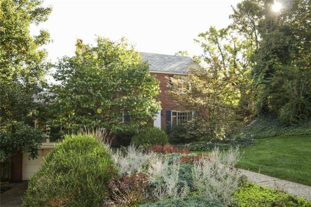 226 Montclair Avenue, West View, PA 15229 (MLS #1365015) :: Keller Williams Realty
