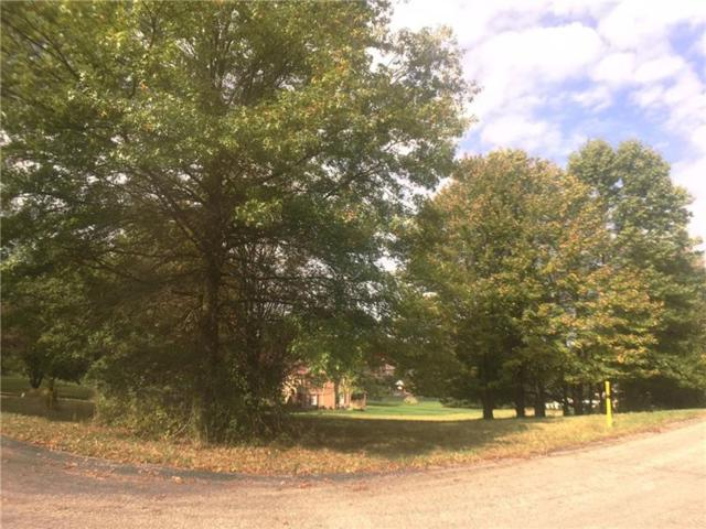 Lot A23 Larkspur Circle, Penn Twp - But, PA 16002 (MLS #1365021) :: Keller Williams Realty