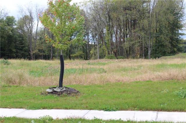 240 Pinkerton, Pine Twp - Nal, PA 15090 (MLS #1365037) :: Keller Williams Realty
