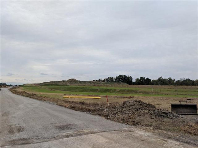 Lot C-1E Route 8 & Route 228, Middlesex Twp, PA 16059 (MLS #1365265) :: Keller Williams Realty