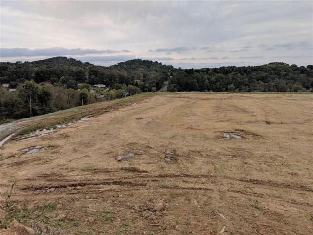 Lot C-3B Route 8 & Route 228, Middlesex Twp, PA 16059 (MLS #1365453) :: Keller Williams Realty
