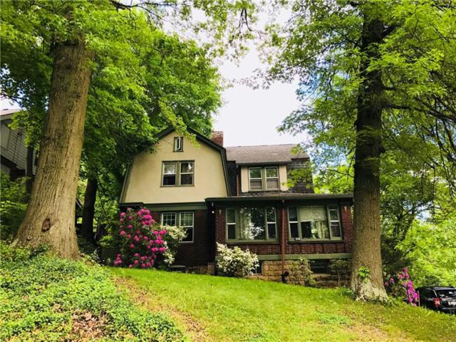 208 Bevington Rd., Forest Hills Boro, PA 15221 (MLS #1365790) :: Broadview Realty