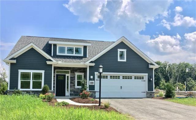 127 Summer Lane, Mt. Pleasant Twp - WAS, PA 15057 (MLS #1365799) :: Broadview Realty