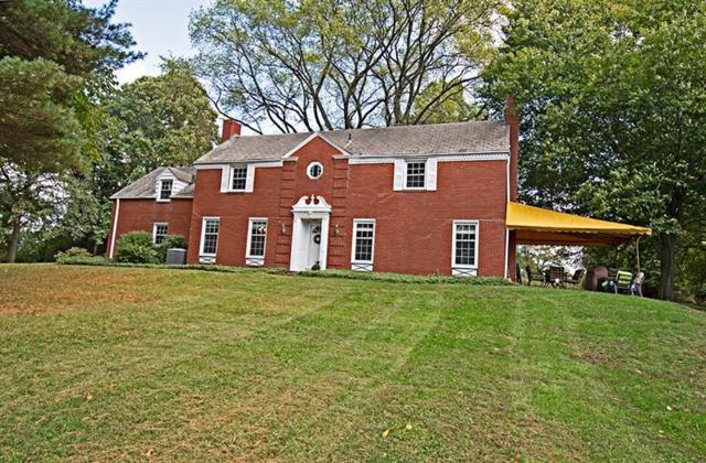 4578 Middle Rd, Hampton, PA 15101 (MLS #1365949) :: Keller Williams Realty