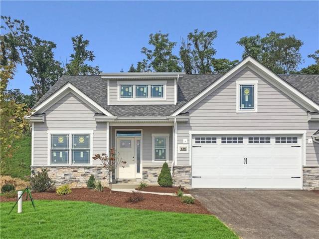 136 Brookfield Estates Drive, Pine Twp - Nal, PA 15090 (MLS #1367165) :: Broadview Realty