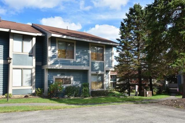 557 Pine Ct, Hidden Valley, PA 15502 (MLS #1367282) :: REMAX Advanced, REALTORS®