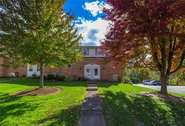 321 Bellford Ct, Cranberry Twp, PA 16066 (MLS #1367971) :: Broadview Realty